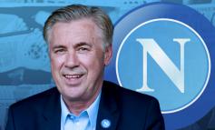 Ancelotti u konfirmua te Napoli, zbulohet shuma marramendëse që do fitojë për tre vite teniku i njohur