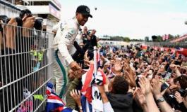 """""""Eklipsoi"""" Ferrarin në Barcelonë, Hamilton tregon suksesin e Mercedes"""