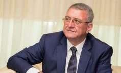 Armand DUKA mesazh Panuçit, jep lajmin e gëzueshëm: Arena Kombëtare gati në mars