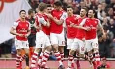 """Nuk kanë fund problemet te Arsenal, """"ylli"""" i skuadrës konfirmon largimin"""