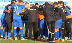 """Komisioni i Disiplinës mori vendimin e rëndë për Kamzën, reagon klubi: Kemi """"luftë"""" të hapur me """"korbin e madh"""""""