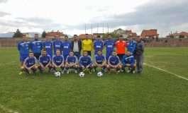 Drejtuesit e klubit dibran urojnë Korabin: Tashmë edhe në kampionatin maqedonas, urime vëllezër