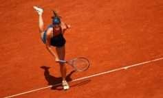 Maria Sharapova rikthehet fuqishëm, parashikohet dueli me Williams në Roland Garros