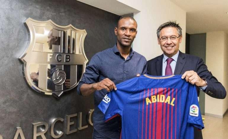 Njeriu që mposhti dy herë vdekjen bëhet pjesë e klubit të Barcelonës