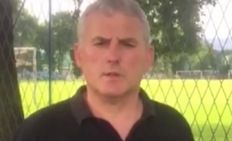 Mposhti Tiranën në miqësore, trajneri Prenga: Jam i kënaqur nga loja, por kemi nevojë për. . .