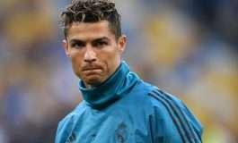 Ronaldo i papërmbajtshëm, kërkesat e tij janë stratosferike