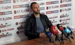 Kapiteni i Vllaznisë akuzon rëndë drejtuesit pas rënies nga kategoria: Ja kush ka punuar kundër nesh