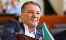 Akuzat për korrupsion, 6 vite burg për ish-presidentin e Dinamos