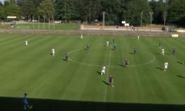 Kukësi - Maribor, këtu mund të ndiqni ndeshjen LIVE