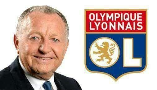 Dështoi transferimi në moment të fundit, presidenti i ekipit francez ironizon Liverpulin