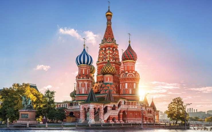 """""""Rusi 2018"""", ja kush janë 10 kombëtaret më të kushtueshme"""