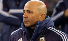 """Icardi nuk u grumbullua dhe Higuain mbetet në stol, trajneri i Argjentinës bën """"lëmsh"""" formacionin"""