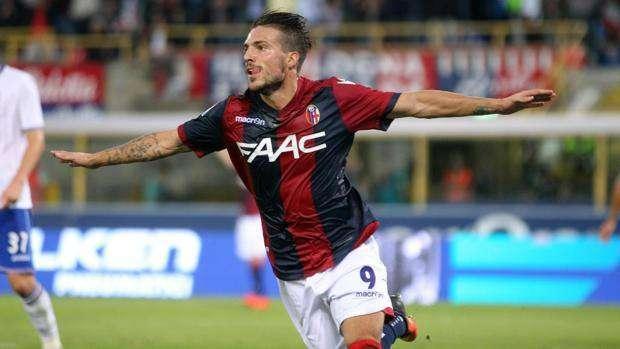Napoli bën goditjen e parë, gati akordi me 25-vjeçarin