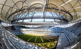 """""""Volgograd Arena"""""""