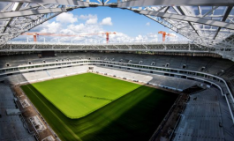 "Stadiumi ""Kaliningrad"""