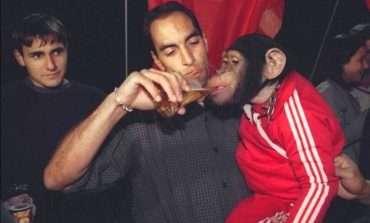 SPECIALE/ Edmundo Alves de Souza, lojtari i njohur brazilian që tronditi botën e futbollit pasi abuzoi me majmunin