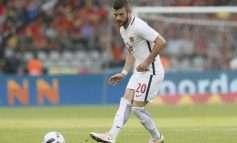 Berisha në Serie A? Klubi i lojtarit njofton vendimin përfundimtar për të ardhmen e kosovarit