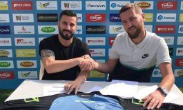 LAJMI I FUNDIT/ Luante me TIRANËN, ish-portieri bardheblu firmos me kampionët e Kosovës