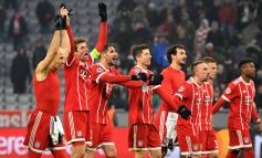 """E BUJSHME/ Bayern Munich kërkon akordin me """"yllin"""" e Premier League"""