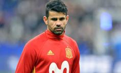 """Diego Costa e ka mendjen vetëm te xhepi, """"këtij lojtari i dhanë një mal me pará"""""""