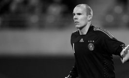 SPECIALE/ Historia tragjike e ish-portierit të Gjermanisë, lojtari i Hanoverit që u vetëvra pasi humbi të bijën
