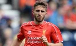 Milan fillon merkaton me detyrim, firmosin me ish-sulmuesin e Liverpool