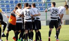 LAÇI pret Partizanin, sulmuesi dëmtohet që në debutim kurse shënon lojtari i ardhur nga La Liga