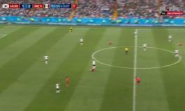"""LIVE """"Rusi 2018""""/ Meksika fiton dhe kualifikohet, Korea e mbyll sfidën me një supergol (VIDEO)"""