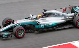 Formula 1, Hamilton fiton Çmimin e Madh të Francës dhe rimerr kryesimin e renditjes së përgjithshme