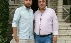 Luftëtari konfirmon afrimin e radhës, firma e pestë për gjirokastritët para pjesmarrjes në Europë