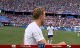 """LIVE """"Rusi 2018""""/ Anglia """"shëtit"""" me Panamanë, ndeshja mbyllet me rezultat tenistik (VIDEO)"""