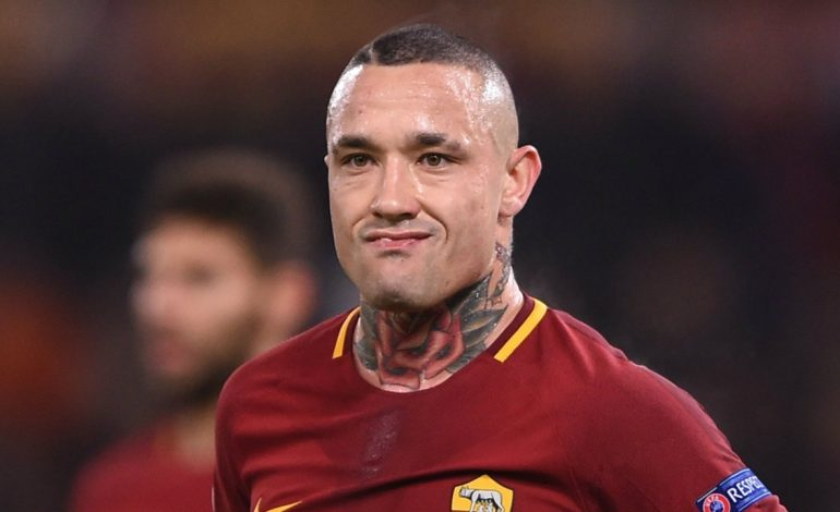 """Transferimi çështje orësh, Inter paguan 30 milionë euro për """"yllin"""" e Romës"""