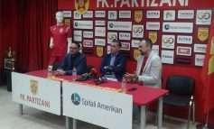 """Partizani i """"lodhur"""" për Europën, Gega nis me """"rikonstruktimin"""" e skuadrës së kuqe"""