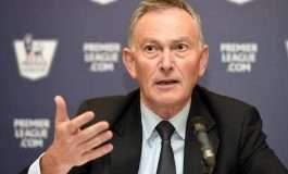 "Presidenti ""Reformator"" i Premier League largohet pas 20 vitesh drejtim"