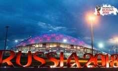 Gjobë e majme për Kombëtaren e Serbisë dhe Meksikës nga FIFA, shkak bëhet sjellja e pahijshme e tifozëve