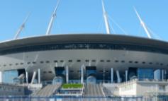 """LIVE """"Rusi 2018""""/ Publikohen formacionet zyrtare në Rusi-Egjipt, tekniku Cuper vendos për Salah"""