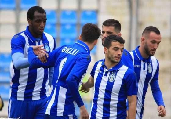 EKSKLUZIVE/ Tirana gjen mbrojtësin e munguar, akord me futbollistin e njohur të Superiores
