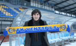 """Përballet me Luftëtarin në Europa League, trajneri: """"e njoh mirë kampionatin shqiptar"""""""