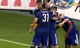 """""""Demat"""" ndalen nga Maribori, të kuqtë """"thyhen"""" në transfertë dhe i thonë lamtumirë Europës"""