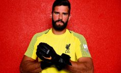 Firmosi për Liverpoolin, braziliani dërgon mesazhin e lamtumirës për Romën