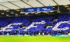 Shqiptari i Evertonit kthehet në shtëpi, huazohet te ekipi zviceran