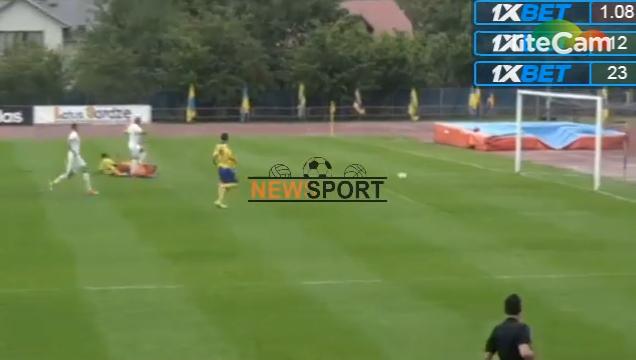 LAJMI I FUNDIT/ Dy gola për pak minuta, sërish ndryshim rezultati në Letoni