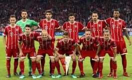 E PAPRITUR/ Bayern MUNICH përgatitet për më të keqen, emra të mëdhenj duan stolin e kampionëve