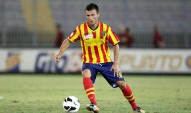 ZYRTARE/ Ledian MEMUSHAJ vendos për të ardhmen, klubi italian konfirmon vendimin përfundimtar