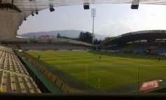 LAJM I FUNDIT/ Partizani zbret në Slloveni, gati për duelin deciziv me Mariborin
