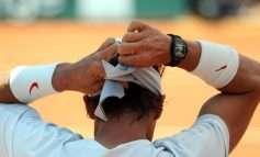 """Triumfi në tenis, ja dhurata e Nadal që """"noton në miliona"""""""