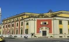 Vendim i rëndësishëm, dy klubet e njohura të kryeqytetit kalojnë në varësi të Bashkisë së Tiranës