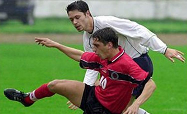 Ish-futbollisti i Superligës Shqiptare i revoltuar për Botërorin: Shyqyr që mbaroi, mos u bëni servila të askujt