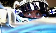 Valter Bottas rinovon me Mercedes, gjermanët sigurojnë edhe pilotin tjetër