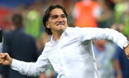 Dërgoi Kroacinë në finale, Daliç tregohet modest: Luajnë dy skuadrat më të mira